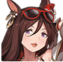 """""""シーキングザパール"""""""
