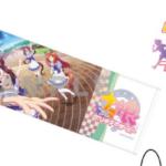 【アニメジャパン2018】ウマ娘のステージ参加方法やグッズ情報きたよー!