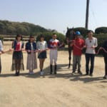 【ウマ娘】佐賀競馬場で「ウマ娘ヒット祈願レース」開催。石原P三連単的中で大ヒット間違いなし!