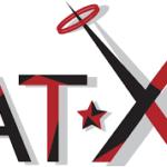【アニメ】ウマ娘プリティーダービーがAT-Xでも放送決定!初回は4月2日23時30分から