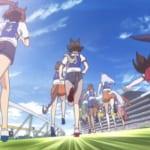 【ウマ娘】世界最高峰のレース「凱旋門賞」に挑戦したウマ娘たち一覧!