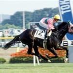 【競馬】昔の競走馬が現代のトレーニング・医療を受けられたなら