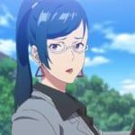 【ウマ娘】おハナさん(チームリギルトレーナー)アニメ6話の活躍を振り返る