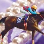 【競馬】シーキングザパールは日本調教馬で初めてヨーロッパG1を制覇した競馬界の真珠