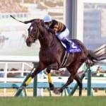 【競馬】競走馬は進化してるの?キタサンブラックはディープインパクトの世界レコード記録を更新