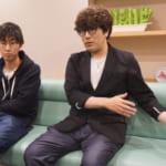 【ウマ娘】石原CP×伊藤Pのインタビューが公開!制作秘話&スペちゃんを主人公にした理由も!