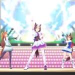 【ウマ娘】ゲーム最新PVの見どころをまとめたよ!みんなカワイイんじゃ!