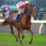 【競馬】和田竜二騎手がテイエムオペラオーのお墓に勝利報告へ「オペさん勝ったよー」