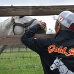 【ウマ娘】ゴールドシップが厩務員・今浪隆利さんと再会!めちゃくちゃ嬉しそうでカワエエ