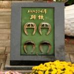 【ウマ娘】使用済み蹄鉄が実は○○○円で買えるという事実