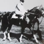 【競馬】54戦54勝のキンチェム、一体どんな恐ろしい馬なのかと思ったら逸話が可愛かった!