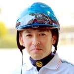 【競馬】落馬負傷しつつもレース勝利、福永祐一騎手の怪我が心配