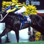 【ウマ娘】モデル競走馬の香港表記をまとめたよ!