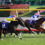 【競馬】ウオッカとダイワスカーレットの対戦回数・成績がめちゃくちゃ熱い