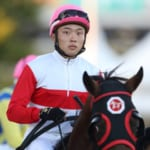 【珍事】山田敬士騎手、距離誤認で1周目でスパート。騎乗停止処分へ