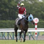 【競馬】有馬記念のオジュウチョウサン鞍上が武豊騎手に正式決定!