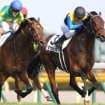 【競馬】マカヒキJC回避で有馬記念へ。武さん誰に乗るの…?