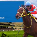【競馬】日本の賞金額は超高額!海外と比べてみると…