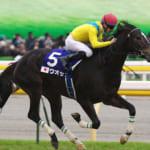 【競馬】ジャパンカップ予想!勝つと思う競走馬は?