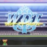 【ウマ娘】「新春特番WDTスペシャル」を皆で観るのがお正月のお楽しみですよね
