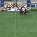 【競馬】香港ヴァーズでエグザルタントが勝利!リスグラシューは2着に