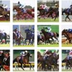 【競馬】2018年G1レース結果総まとめ&リーディングサイヤー&ジョッキー一覧