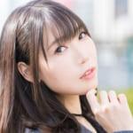 休業していた相坂優歌さん(ナリタブライアン役)が活動再開を発表。おかえりなさーい!