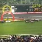 【競馬】仕事で精神をやられた時に見たい競馬動画まとめ
