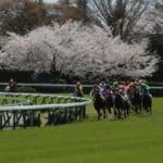 3.11東日本大震災当時の競馬界の出来事を振り返る