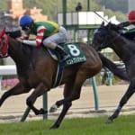 本日開催の重賞レースは福島牝馬ステークス!ヴィクトリアマイルの前哨戦