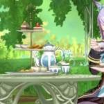 【ウマ娘】メジロマックイーンさん、レース中にお紅茶ガブガブ飲んでたら大変なことに‥