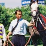 【競馬】「セイウンスカイ」「ニシノフラワー」の馬主・西山茂行さんがマジでいい人すぎる