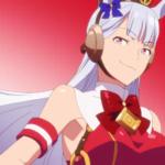 【ウマ娘】レオ杯が宝塚記念ならばゴルシちゃんをエースにしようじゃないか!