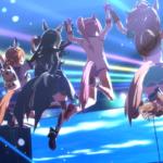【ウマ娘】ウイニングライブの楽曲に他のアイドルアニメのカバー曲とか出ないだろうか?