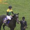 【競馬】タイトルホルダーが菊花賞を制覇!セイウンスカイを彷彿させる逃げ切り勝ち