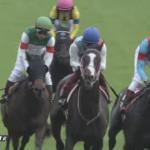 【競馬】シャドウディーヴァが府中牝馬ステークスで勝利し初重賞制覇!